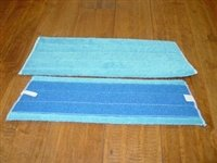 Fred's Micro Mop Refill Pad