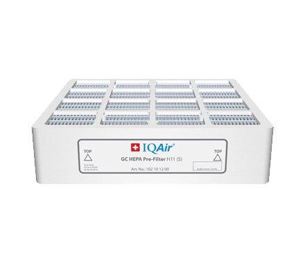 IQ Air GC HEPA Pre-FilterH11(S)