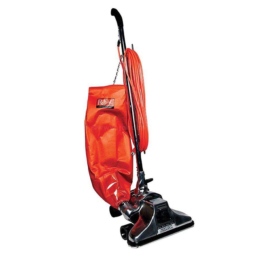 Royal CR5128 Upright - Orange