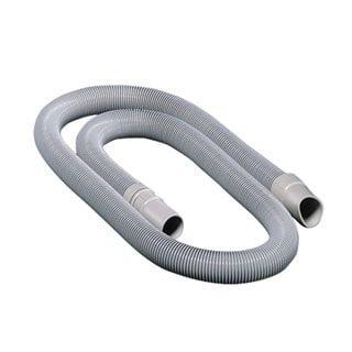 Sebo Extension Stretch Hose (9'2 length) - Silver