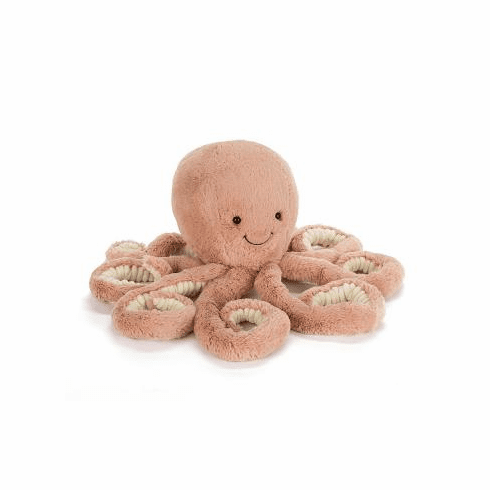 Baby Odell by Jellycat