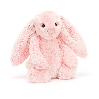 Bashful Bunny - Peony
