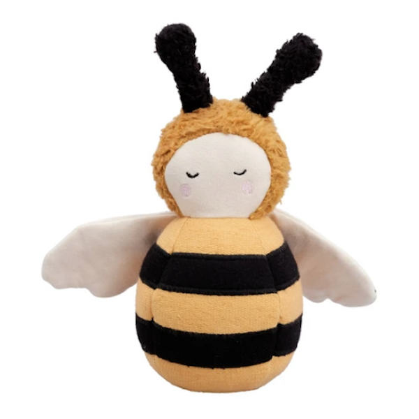 Tumbler - Bee by Fabelab
