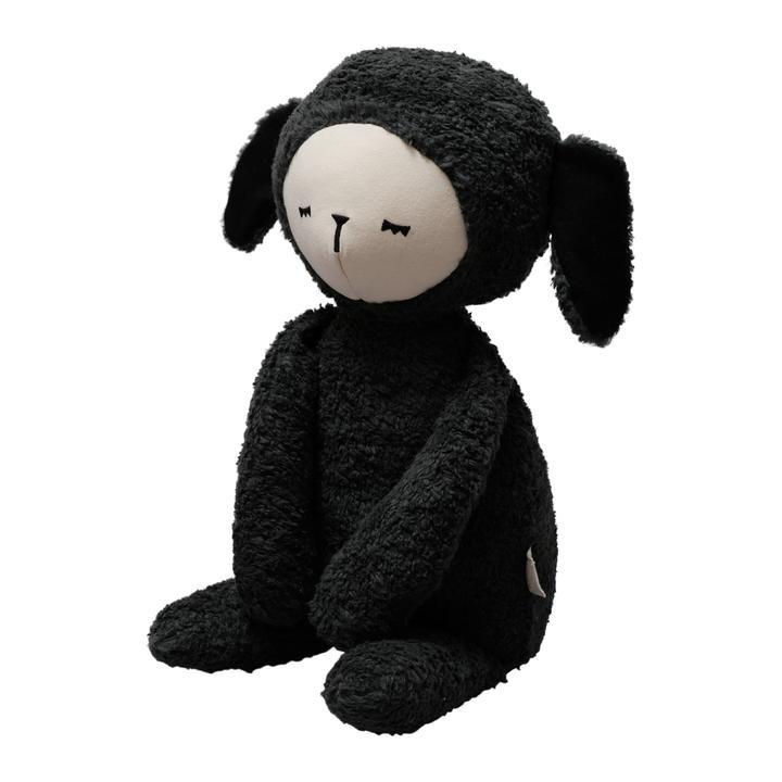 Big Buddy - Black Sheep by Fabelab