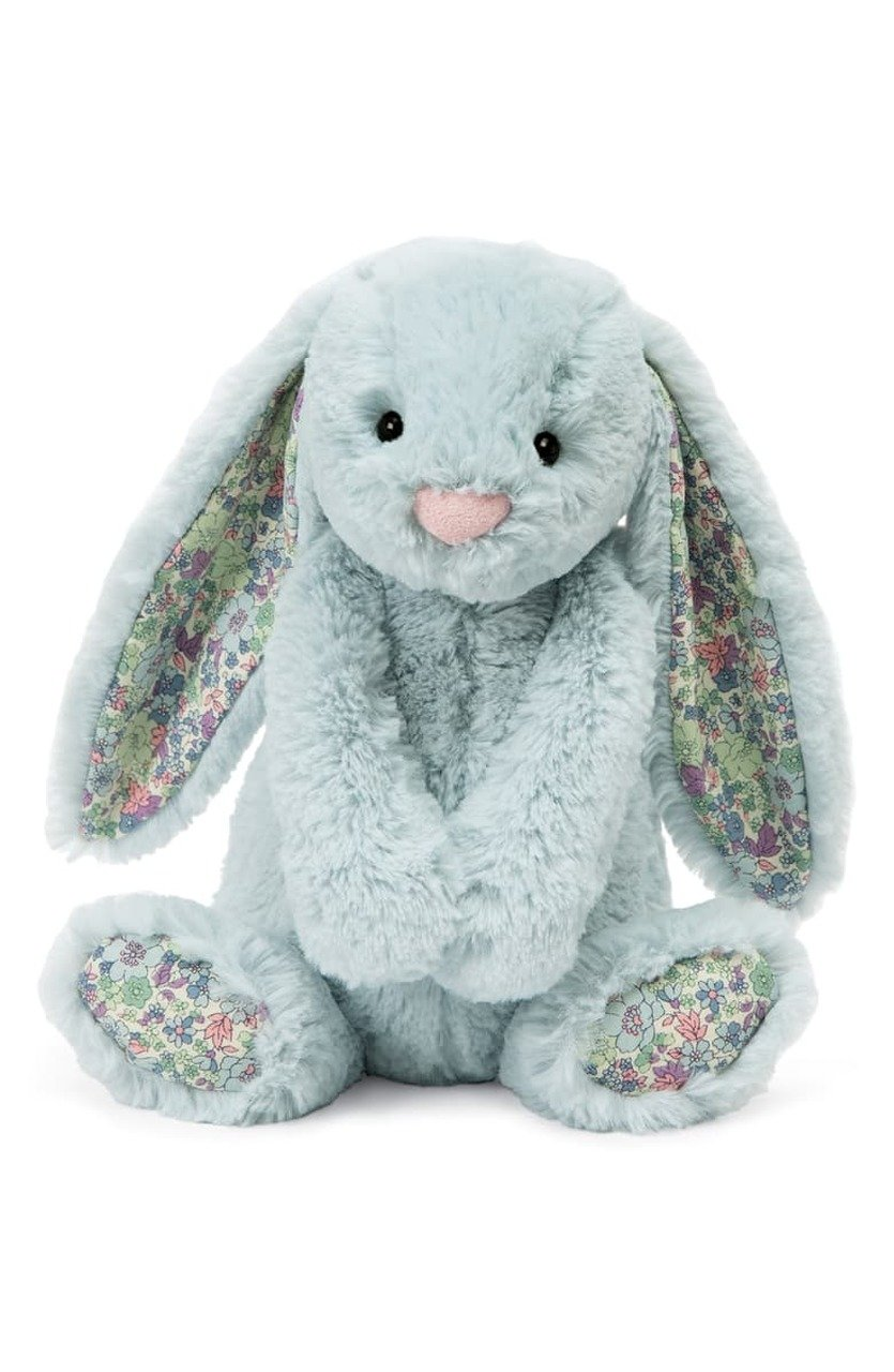 Blossom Bunny - Beau by Jellycat