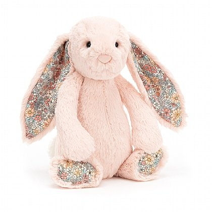 Blossom Bunny - Blush by Jellycat