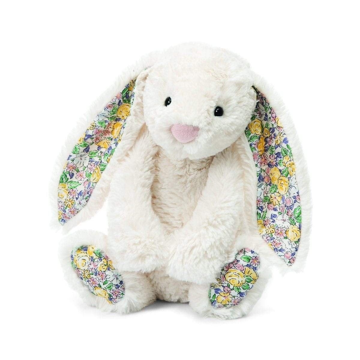Blossom Bunny - Calli by Jellycat