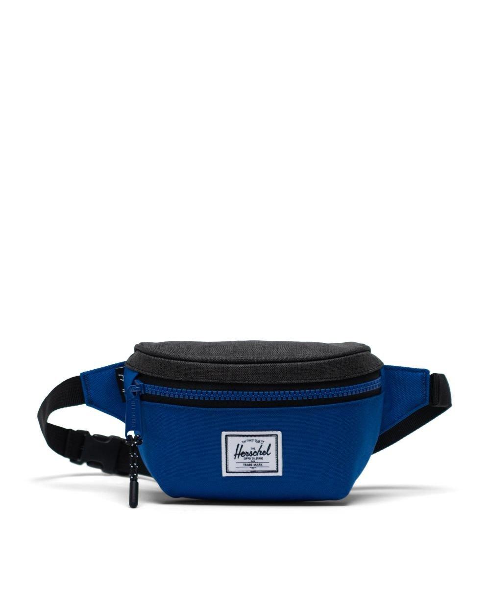 Blue Wave Hip Pack by Herschel Supply