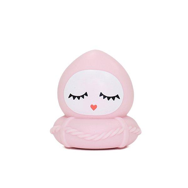 Bath Toy - Bonbon by Luckyboysunday