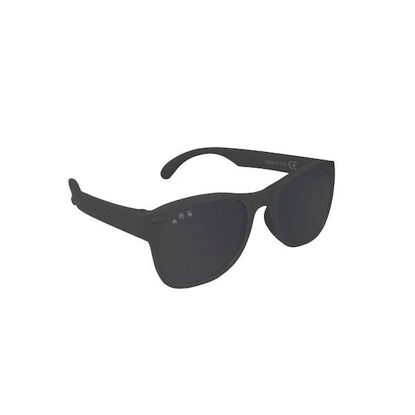 Sunglasses - Bueller (Black) by Roshambo