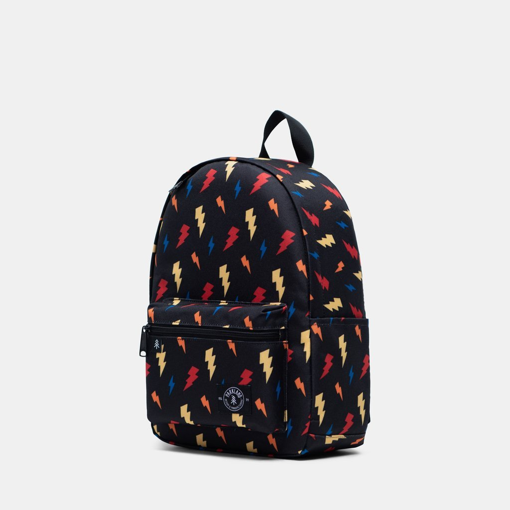 Bolt Backpack by Parkland