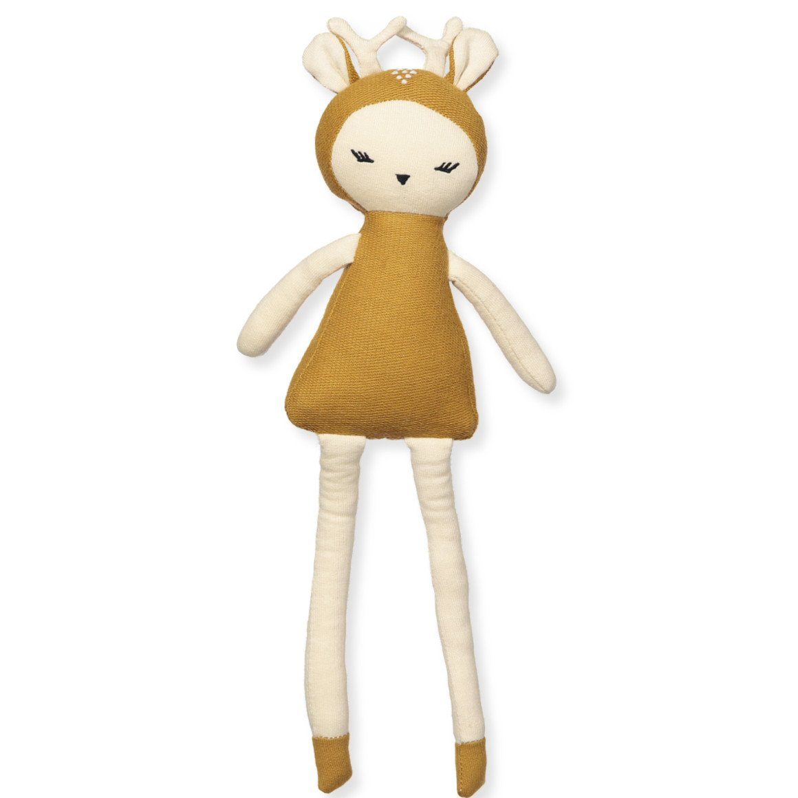 Dream Friend - Fawn by Fabelab