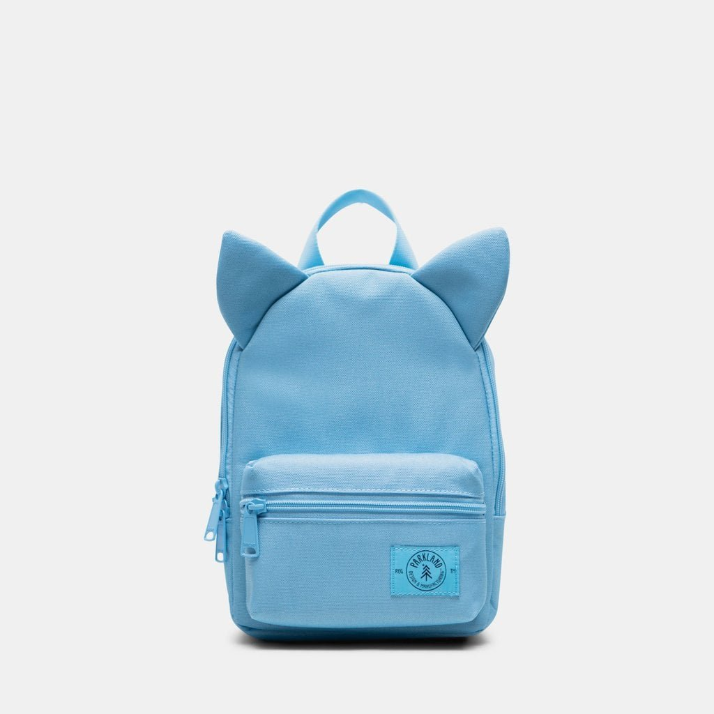 Little Monster Backpack by Parkland