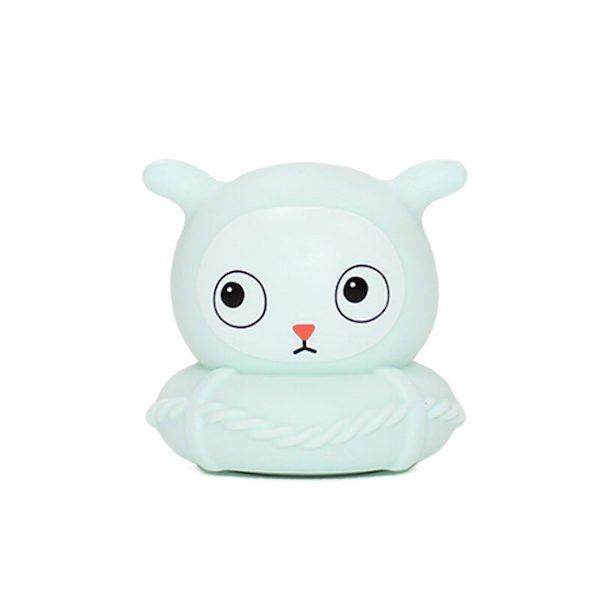 Bath Toy - Nulle by Luckyboysunday