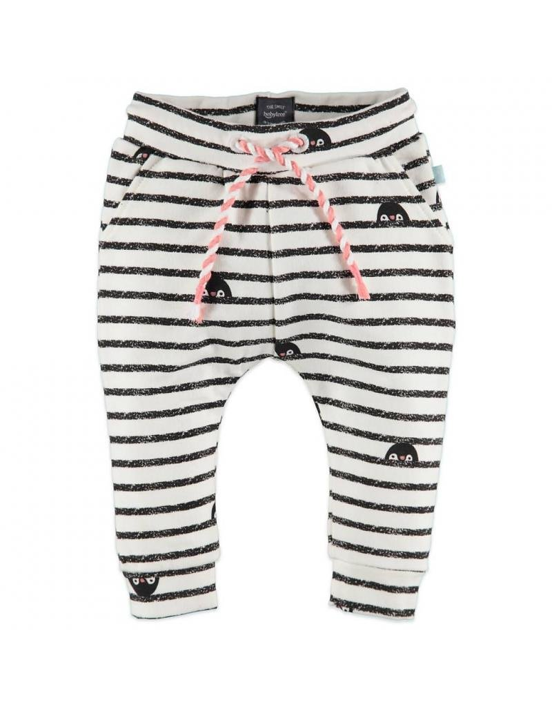 Penguin Sweatpants by Babyface