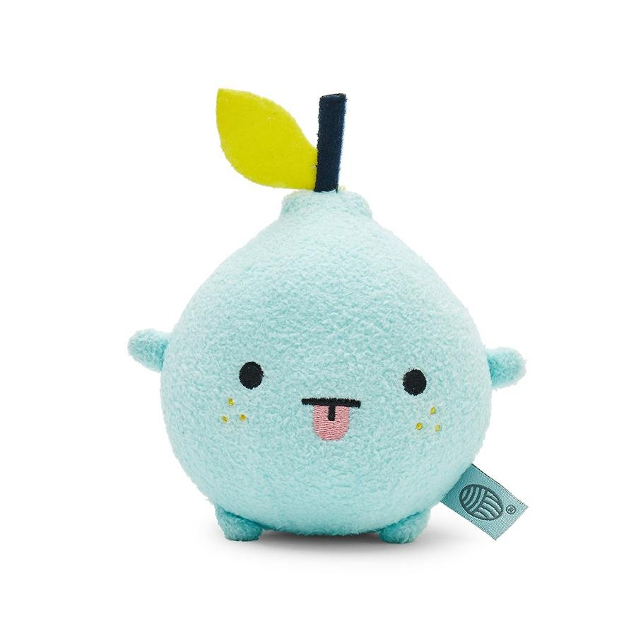 Ricepear Mini Plush by Noodoll