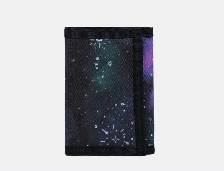 Wallet - Galaxy by Parkland