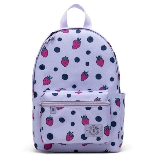 Berry Backpack by Parkland