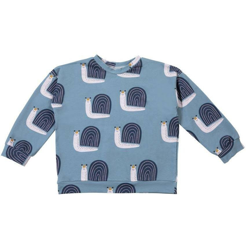 One Shell of a Guy Sweatshirt by Don't Grow Up