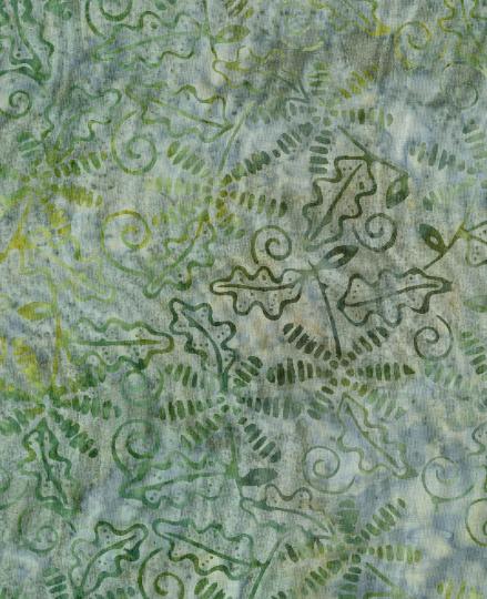 Botanica Park Tonga Ivy