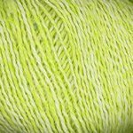 Nettle Grove by Plymouth Yarns
