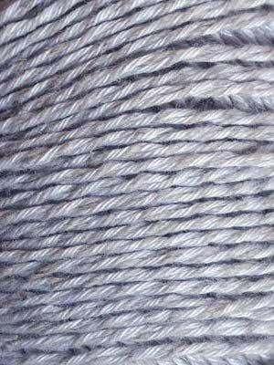Hempathy #37: yarn Dark Linen Elsebeth Lavold