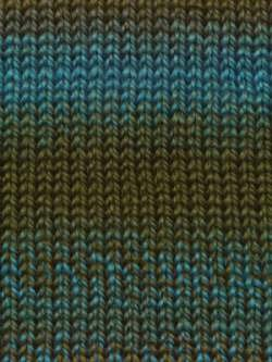Kaleidoscope Worsted #108 Graceland