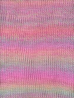 Kaleidoscope Worsted #113 Nursery