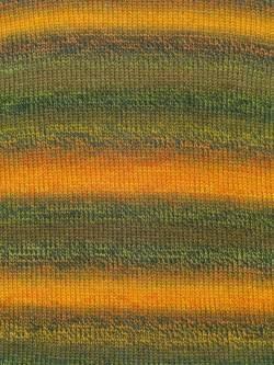 Perth #109 Golden Wattle