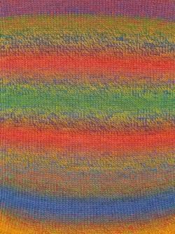 Perth #110 Rainbow Reef