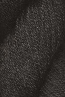 Sulka Legato #6 Charcoal