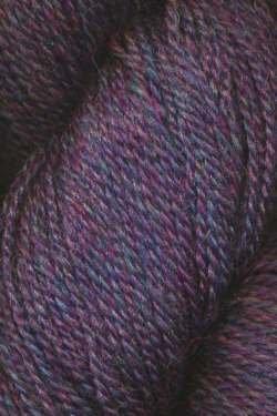 Sulka Legato #13 Purple