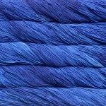Malabrigo Sock - Matisse Blue 415