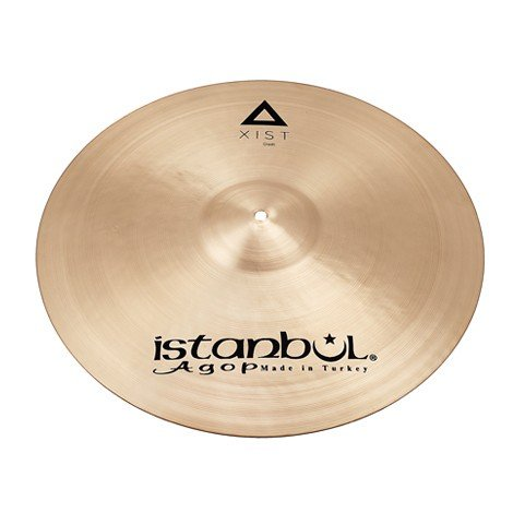 Istanbul Agop Xist XR20 Natural Ride - 20