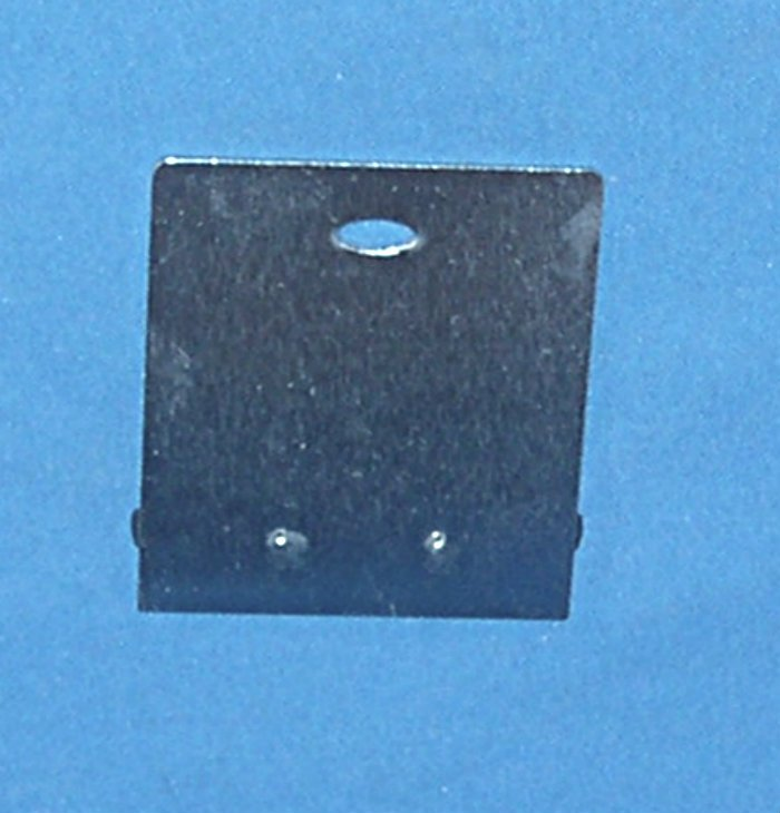Slide Plate/Cover Plate #15415 for Singer Model 15 and Other Models