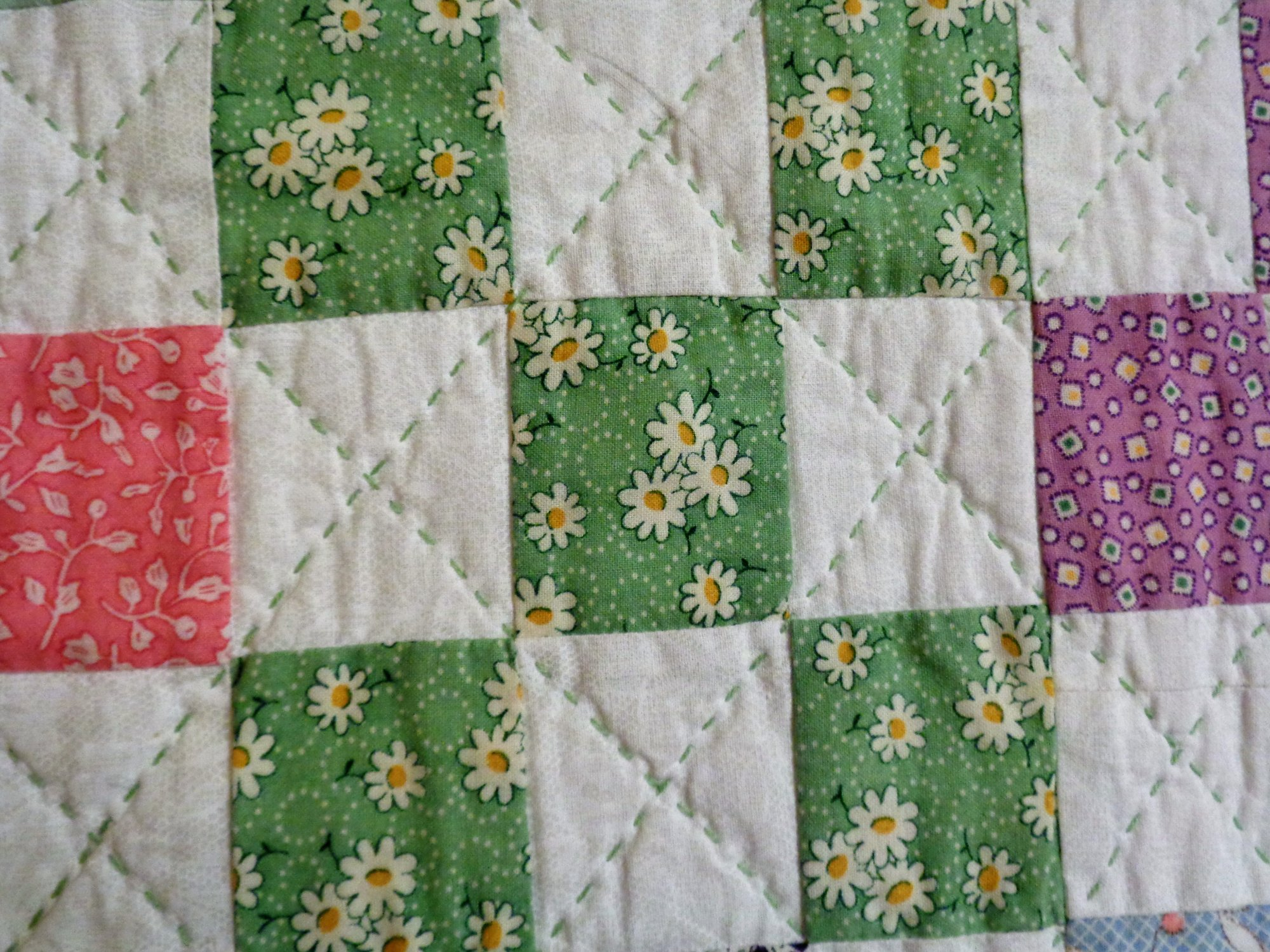 The Art of Hand Quilting : quilting meaning - Adamdwight.com