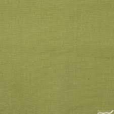 Artisan Solid Olive