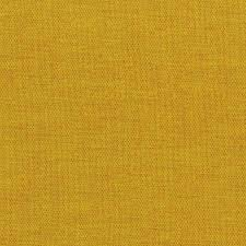 Artisan Solids Yellow Copper