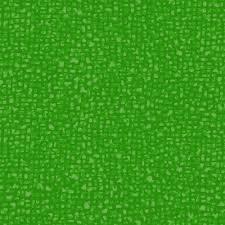 Windham Fabrics Bedrock Cut Grass