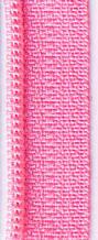 14 Zipper Bubble Gum
