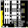 Kanvas Studios Graphix