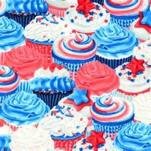 Celebrate Cupcake Pattern
