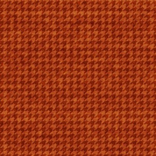 8624-35 Orange