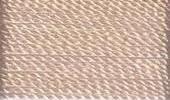 Omega 100% #57 Nylon Crochet Thread Light Tan