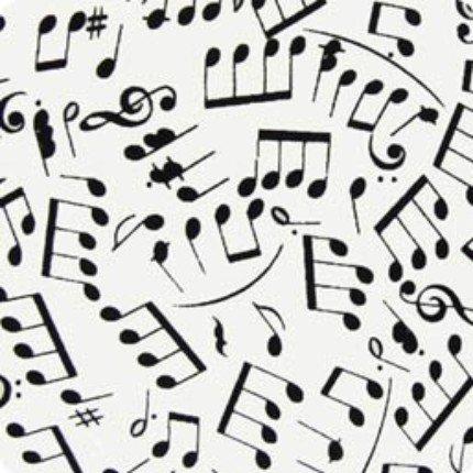 Alexander Henry music