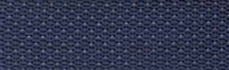 1in Polypro Belting 15 yards Navy