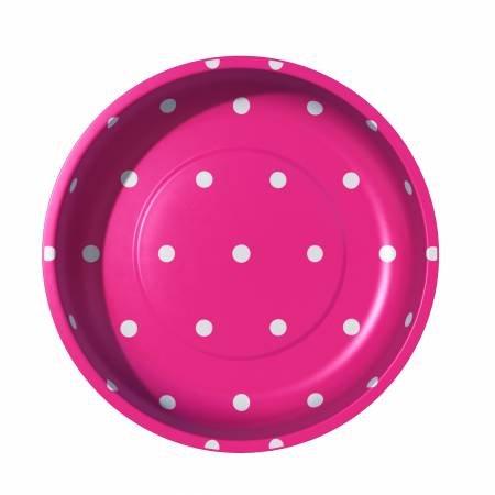 4 Magnetic Pin Bowl (Pink)