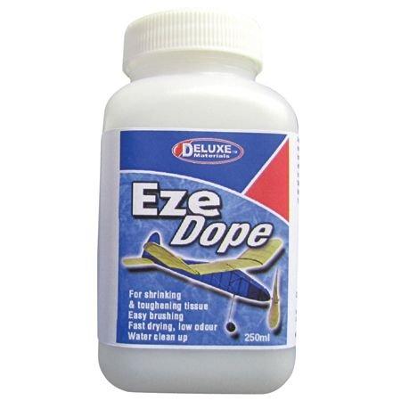 Eze Dope 250ml bottle