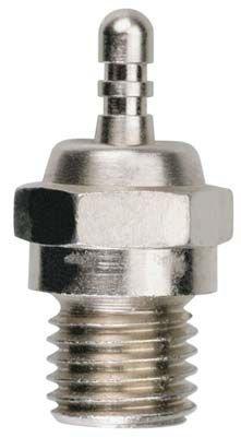 LC4 Medium plug, TRAXXAS