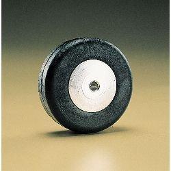 Tailwheel 1 inch